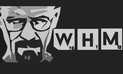 white hpse market darknet